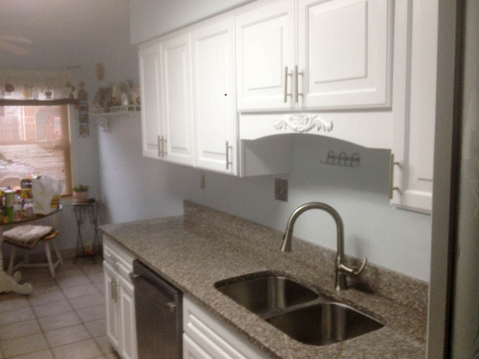 Stonewood Kitchen And Bath