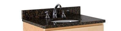 Swkb Stonewood Kitchen Amp Bath